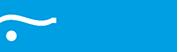 Blue Bag Krk