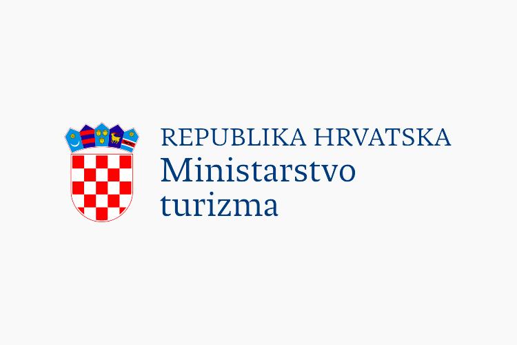 Umanjena turistička pristojba i turistička članarina u 2021. godini
