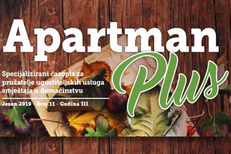 Apartman Plus #11