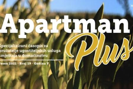 Apartman Plus #19