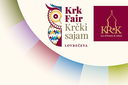495th Krk Fair Lovrečeva - August 8th -10th 2019