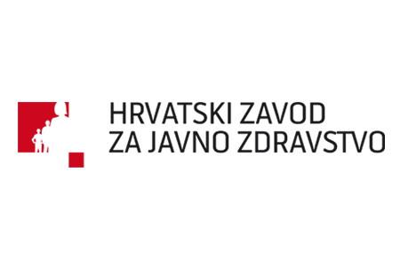 Upute i organizacija zdravstvene zaštite za turiste tijekom pandemije COVID-19