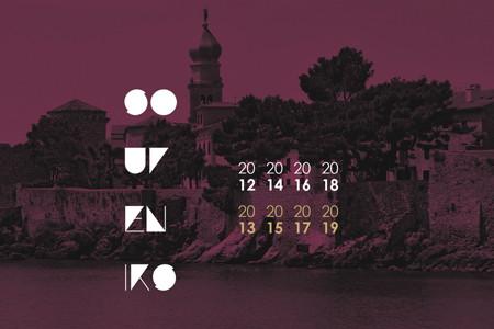 Krčki suveniri iz serije Dar iz Krka odsad prezentirani i digitalnim katalogom