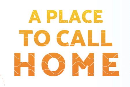 Visit Krk Island - A Place To Call Home: Poziv na uključenje