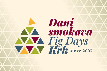 14th FIG DAYS Krk