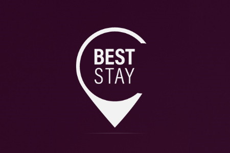 Best Stay Event - The Exclusive 2020