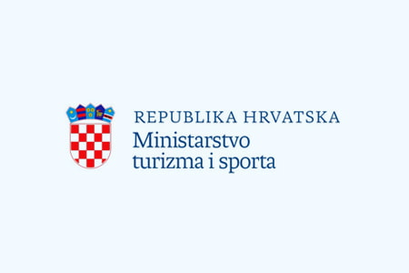 Five possibilities of entering the Republic of Croatia