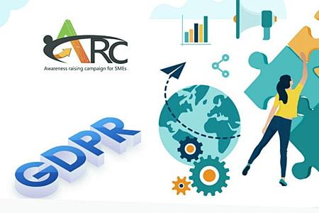Online radionica Zaštita osobnih podataka i usklađivanje s GDPR-om u turizmu