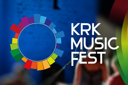 Krk Music Fest 2021