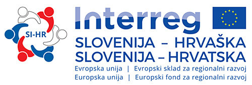 interreg si hr sl hr 4c