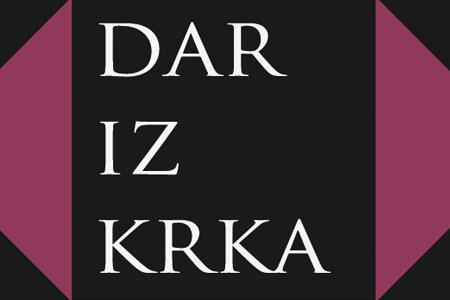 Deveti natječaj za prijavu rješenja suvenira Turističkoj zajednici Grada Krka