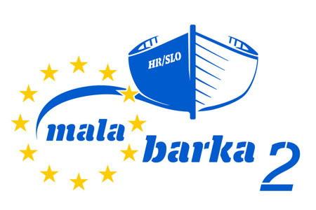 Poziv na edukativnu radionicu Mala barka 2
