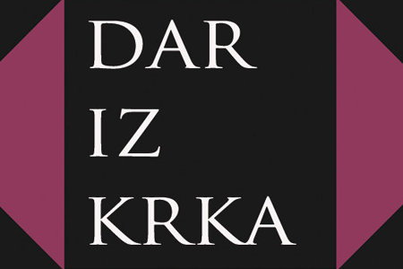 Inspirirani bogatstvima otoka: Odabrana osma serija krčkih suvenira!