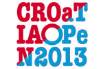 Croatia Open 2013