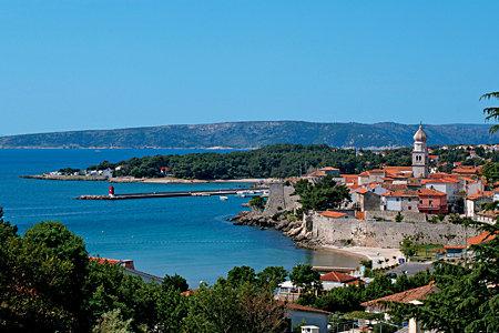 12. Dan turizma Grada Krka